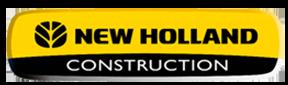 new-holland-construction-austral-ecuador